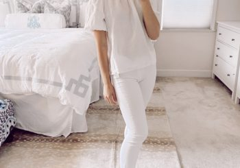 try on // my shopbop sale purchases